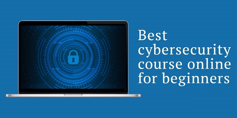 Cyber Security Courses